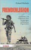 Fremdenlegion (eBook, ePUB)