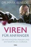 Viren für Anfänger (eBook, ePUB)