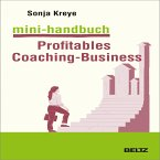 Mini-Handbuch Profitables Coaching Business (MP3-Download)