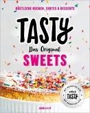 Tasty Sweets (Mängelexemplar)