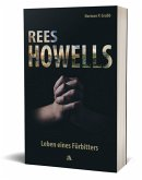 Rees Howells