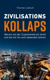 Zivilisationskollaps (eBook, PDF)