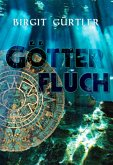Götterfluch (eBook, ePUB)