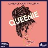 Queenie, 2 MP3-CD