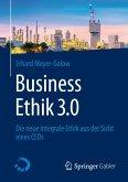 Business Ethik 3.0