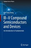 III-V Compound Semiconductors and Devices