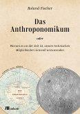 Das Anthroponomikum (eBook, PDF)