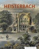 Heisterbach