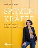 Spitzenkräfte (eBook, PDF)