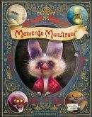 Memento Monstrum (eBook, ePUB)