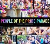 People of the Pride Parade (eBook, ePUB)