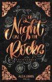 A Night On The Rocks (eBook, ePUB)