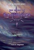 The Legend of SeaWalker (eBook, ePUB)