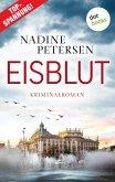 Eisblut (eBook, ePUB)