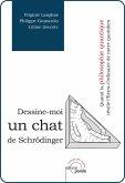 Dessine-moi un chat de Schrödinger (eBook, ePUB)