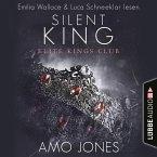 Silent King - Elite Kings Club, Teil 3 (MP3-Download)