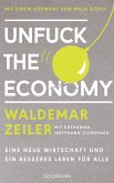 Unfuck the Economy (eBook, ePUB)