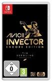 AVICII Invector Encore Edition (Nintendo Switch)