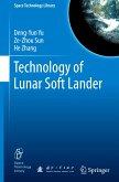 Technology of Lunar Soft Lander