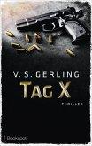 Tag X