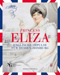Princess Eliza