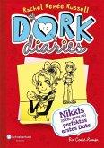 DORK Diaries, Band 06 (eBook, ePUB)