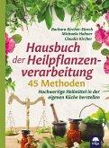 Hausbuch der Pflanzenverarbeitung
