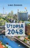 Utopia 2048