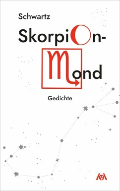 Skorpionmond (eBook, ePUB) - Schwartz