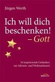 Ich will dich beschenken! - Gott (eBook, ePUB)