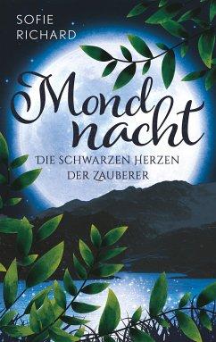 Mondnacht (eBook, ePUB)