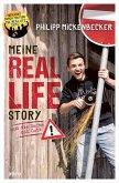 Meine Real Life Story (eBook, ePUB)