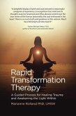 Rapid Transformation Therapy (eBook, ePUB)