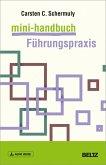 Mini-Handbuch Führungspraxis (eBook, PDF)