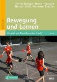 Bewegung und Lernen (eBook, PDF)
