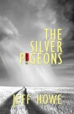 The Silver Pigeons (eBook, ePUB)