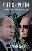 Putin vs Putin (eBook, ePUB)