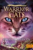 Eisiges Schweigen / Warrior Cats Staffel 7 Bd.2 (eBook, ePUB)