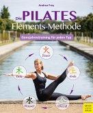 Die Pilates Elements Methode (eBook, ePUB)