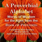 A Proverbial Alphabet