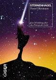 Sternenhagel (eBook, ePUB)