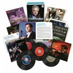 Itzhak Perlman-Compl.Rca And Columbia Collection