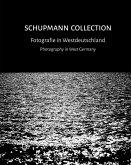 Die Sammlung Schupmann / Schupmann Collection