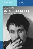 W.G. Sebald