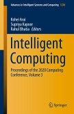 Intelligent Computing