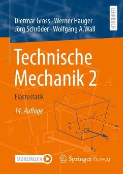 Technische Mechanik 2 - Technische Mechanik 2