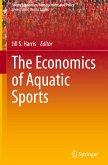 The Economics of Aquatic Sports