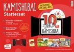 Kamishibai-Starterset. Aktionspaket zum Jubel-Preis