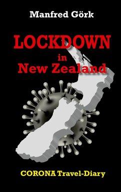 Lockdown in New Zealand