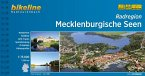 Radregion Mecklenburgische Seen